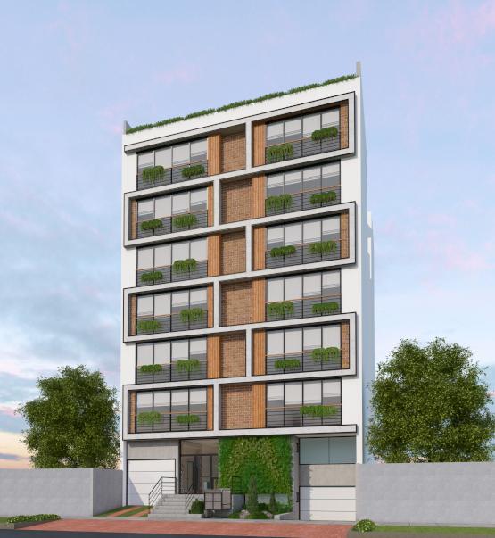 3d-fachada-gigantografia-final