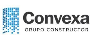 GRUPO CONVEXA